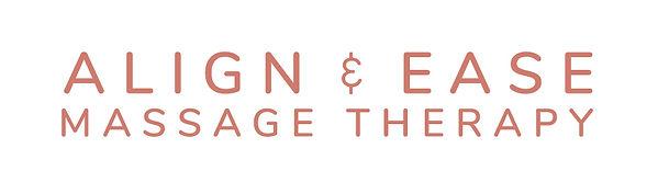 A&E-branding-wordmark-rosegold.jpg