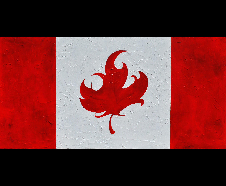 Giesen's Canada