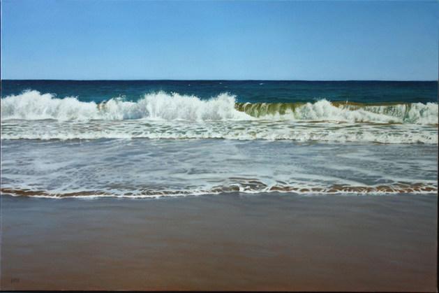 Wave #4