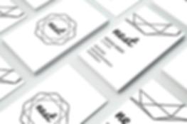 website work_nest.png