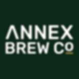 annex brew co logo-green-04.png