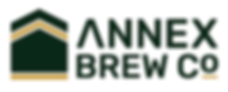 Annex Brew Co logo design