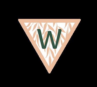 Willow Care brandmark