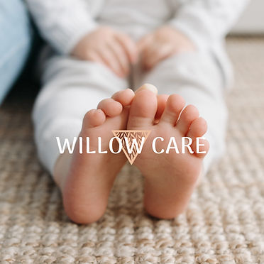 willow care