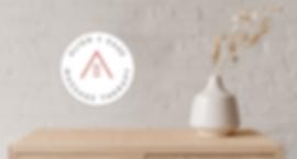 align&ease-brand-banner-2.png
