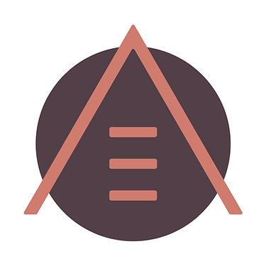 A&E-branding-brandmark.jpg