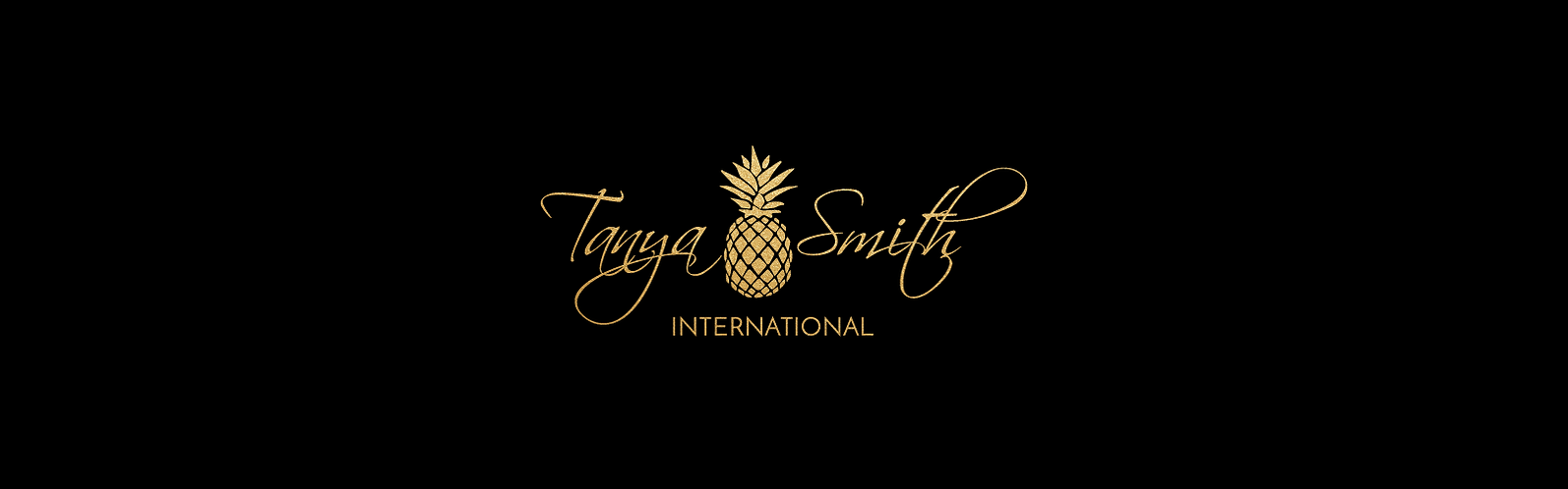 tanya smith international banner