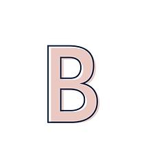 brandmark alternate