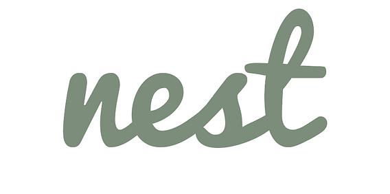 wordmark design by Toronto graphic designer