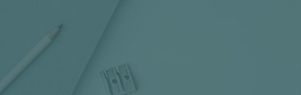 building a brand blog