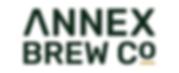 annex brew co logo_wordmark.png