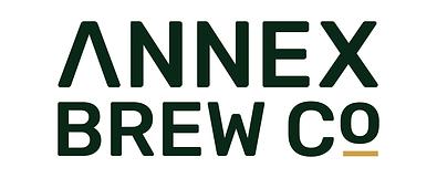 annex brew co logo_wordmark.png