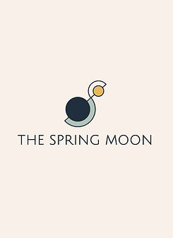 what is a rebrand spring moon