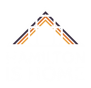 Hamilton is Home stacked logo.png