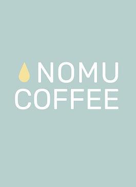 nomu brand launch