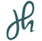 Jenny Henderson Studio logo