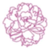 Ruthless Blooms Brandmark