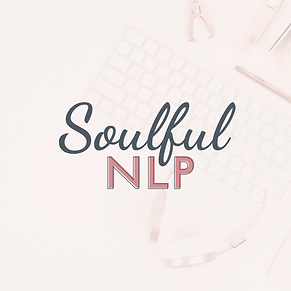soulful nlp branding