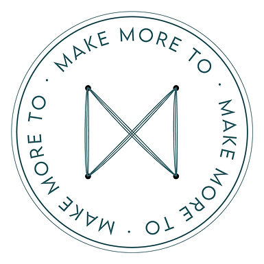 Make-More-TO-logo-white.jpg