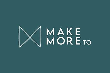 make more brand design