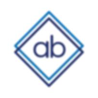 Aware Benefits brandmark