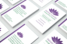 rebranding Kelsey Lowitz Integrative Health