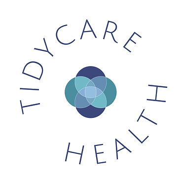 tidycare health logo_round.png