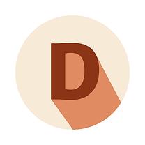 dorees habit brandmark