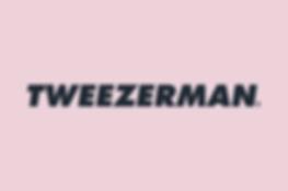 Tweezerman social media content design