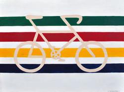 HBC Bike