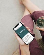 content marketing for entrepreneurs