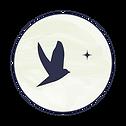 Song Moon Press brandmark