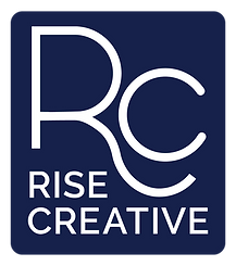 rise creative logos_navy white.png