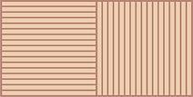 nomu pattern design