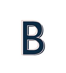 brandmark reverse