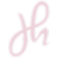 jenny henderson studio logo rose