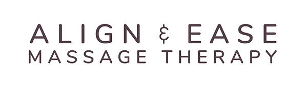 A&E-branding-wordmark-plum.jpg
