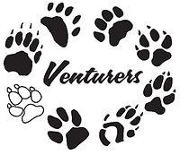 VenturersLogo17.jpg