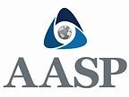 AASP_logo.webp