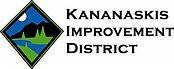 KID logo.jpg