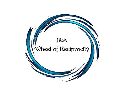J&A Logo.jpeg