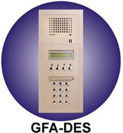 GFA-DES.jpg