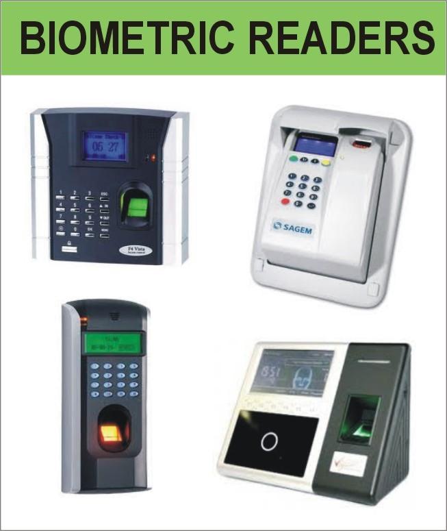 BIOMETRIC READERS AD.jpg