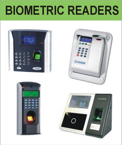 BIOMETRIC READERS AD.jpg