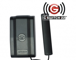GSwitch_22_with_logo.jpg