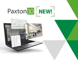 paxton-10_access_control