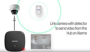 hikvision-axhub-920x533.jpg