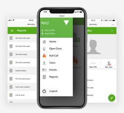 app-screens-array-3