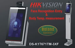 DS-K1T671TM-3XF Face & body temp.JPG