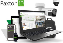 Paxton10-3-1
